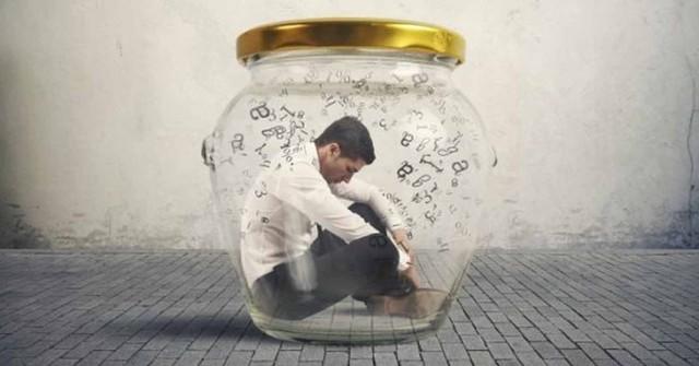 3 bài học đắt giá những người trẻ khởi nghiệp rất cần biết từ sự thất bại trong kinh doanh lớn  - Ảnh 2.
