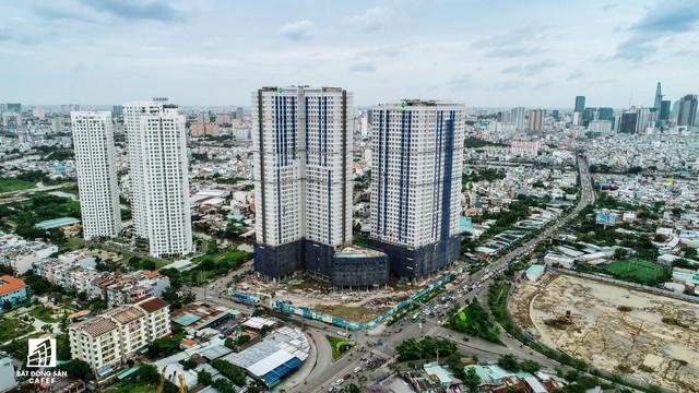 Tập đoàn Novaland chuẩn bị cán mốc gần 1 tỷ USD doanh thu 2018, mạnh tay lấn sân bất động sản nghỉ dưỡng - Ảnh 3.