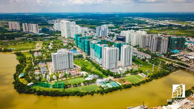 Tập đoàn Novaland chuẩn bị cán mốc gần 1 tỷ USD doanh thu 2018, mạnh tay lấn sân bất động sản nghỉ dưỡng - Ảnh 7.