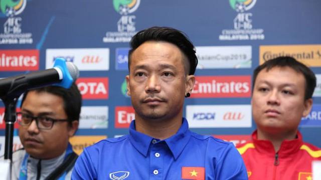 Việt Nam đứng trước cơ hội lớn hạ gục đối thủ, mở màn cho tham vọng dự World Cup - Ảnh 1.