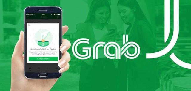 Từ 1/10, Grab đổi phương thức thanh toán qua ví điện tử Moca: Nhiều khách hàng lo lắng vì vẫn còn số dư khá nhiều trong GrabPay - Ảnh 1.