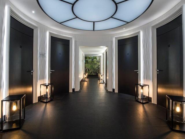 Trải nghiệm cuộc sống xa hoa trong khách sạn sang chảnh bậc nhất tại Monaco có giá tới 41.000 USD/đêm - Ảnh 22.
