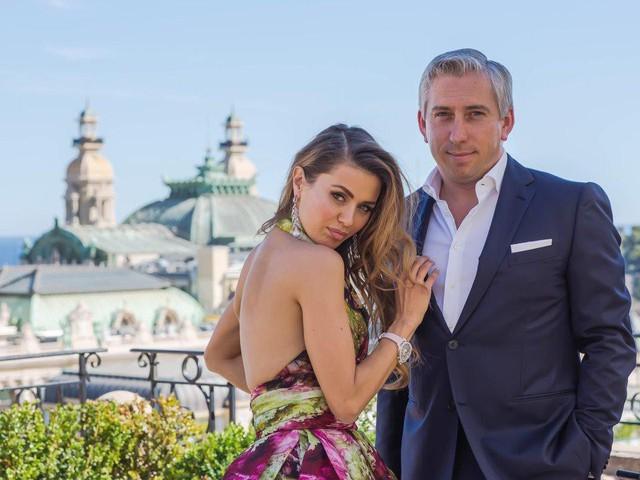 Trải nghiệm cuộc sống xa hoa trong khách sạn sang chảnh bậc nhất tại Monaco có giá tới 41.000 USD/đêm - Ảnh 23.