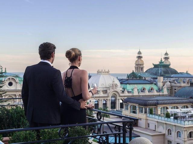 Trải nghiệm cuộc sống xa hoa trong khách sạn sang chảnh bậc nhất tại Monaco có giá tới 41.000 USD/đêm - Ảnh 10.