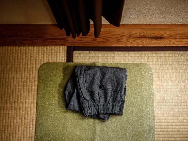 Lối sống tối giản của người Nhật – Khi cuộc sống không còn bị ràng buộc quá nhiều bởi vật chất xung quanh - Ảnh 17.