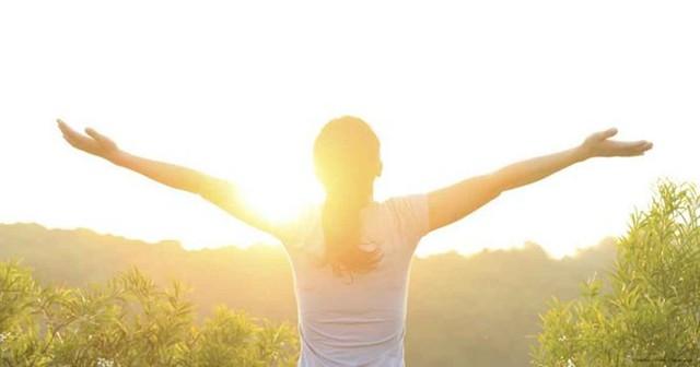 Thiếu vitamin này, cơ thể dễ bị ung thư hơn: Nguồn cung sẵn trong tự nhiên, hãy tận dụng - Ảnh 3.