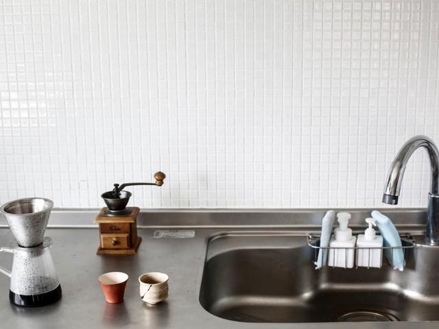 Lối sống tối giản của người Nhật – Khi cuộc sống không còn bị ràng buộc quá nhiều bởi vật chất xung quanh - Ảnh 21.