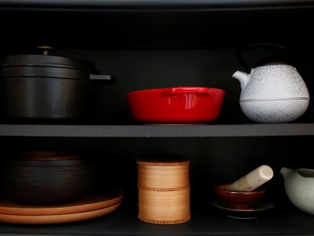 Lối sống tối giản của người Nhật – Khi cuộc sống không còn bị ràng buộc quá nhiều bởi vật chất xung quanh - Ảnh 22.
