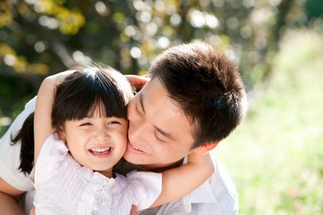 """Không muốn biến con thành người chỉ biết """"há miệng chờ sung"""", cha mẹ nhất định phải dạy con 4 bài học này - Ảnh 2."""