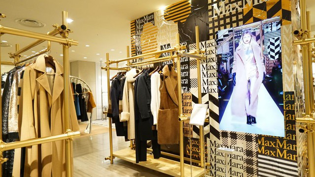 Mảng tối của thời trang cao cấp Italy - Ảnh 2.