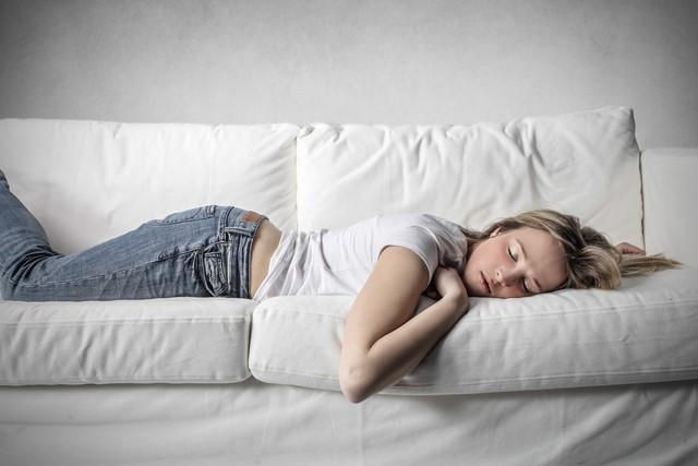 Những thói quen ít ai ngờ đến khiến hệ miễn dịch của bạn ngày càng suy giảm, kiệt quệ - Ảnh 4.