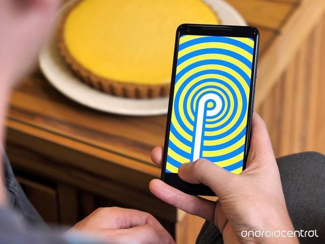 Lỗ hổng bảo mật Android mới tạo cơ hội cho mã độc lấy thông tin thiết bị một cách dễ dàng - Ảnh 1.