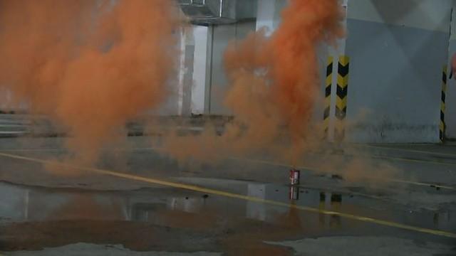 Cư dân Carina Plaza sắp được về nhà sau hơn 5 tháng vụ cháy kinh hoàng - Ảnh 5.
