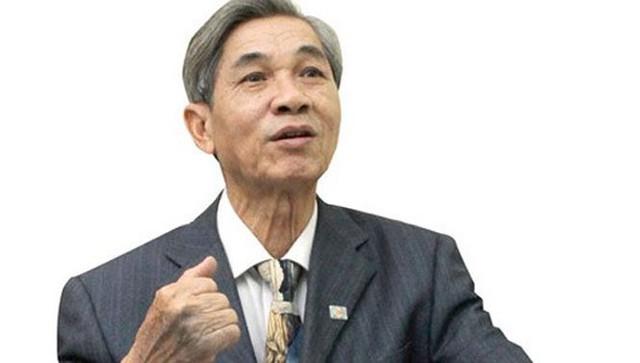 Hà Nội đề xuất thu phí phương tiện cá nhân vào nội đô  - Ảnh 1.