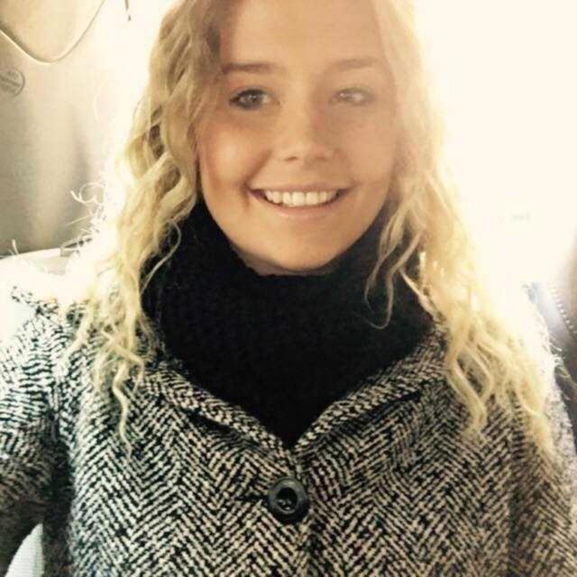 Cô gái 20 tuổi đã bị bệnh ung thư cực nguy hiểm do ngày nào cũng làm việc mà rất nhiều người vẫn làm vì tưởng là vô hại  - Ảnh 3.