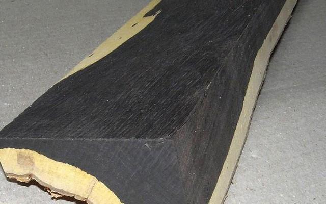 Những loại gỗ quý siêu đắt đỏ trên thế giới - Ảnh 3.