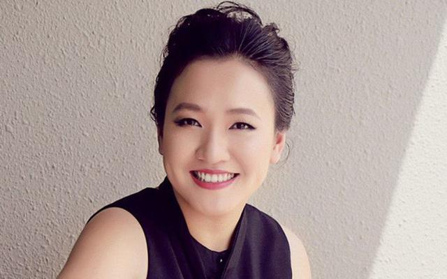"""Hàng loạt CEO công nghệ Việt """"nhảy việc"""" trong năm 2018 - Ảnh 3."""