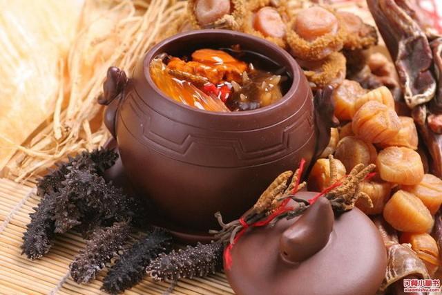 Những món ăn có tên gọi kỳ quặc ở Trung Quốc, đặc biệt là cái số 3 khiến ai nghe cũng bật cười - Ảnh 3.