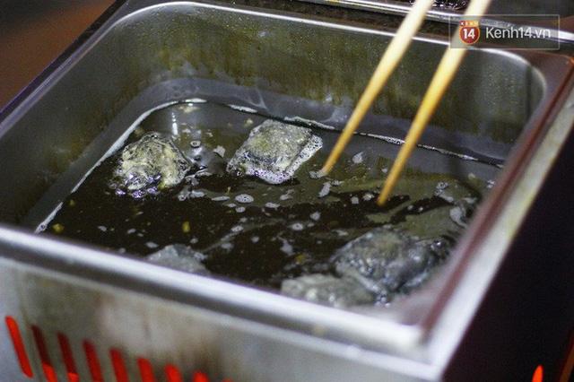Những món ăn có tên gọi kỳ quặc ở Trung Quốc, đặc biệt là cái số 3 khiến ai nghe cũng bật cười - Ảnh 8.