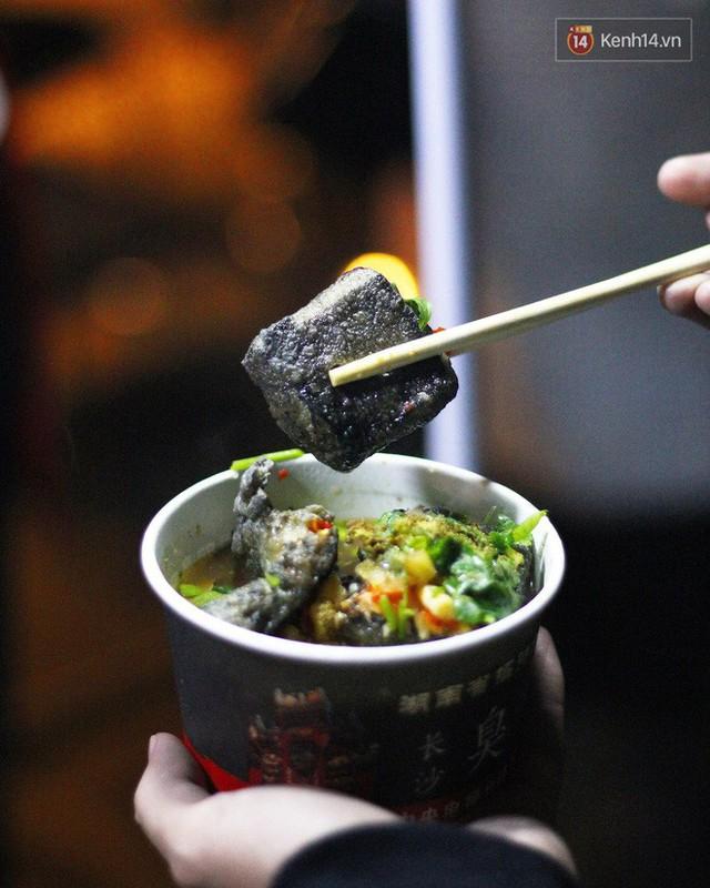 Những món ăn có tên gọi kỳ quặc ở Trung Quốc, đặc biệt là cái số 3 khiến ai nghe cũng bật cười - Ảnh 9.