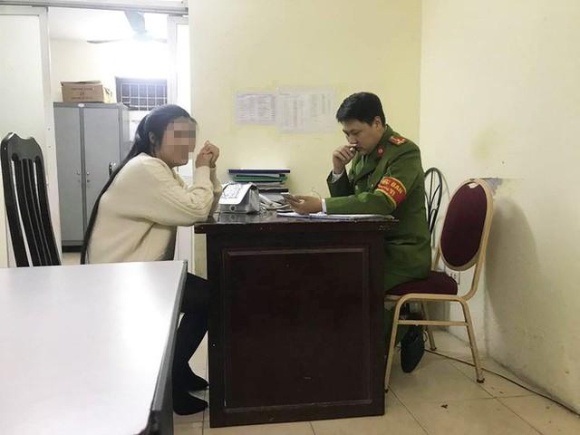 Tài xế xe ôm Văn Minh nói lí do chặt chém cô gái 500.000 đồng cho quãng đường gần 10km - Ảnh 2.