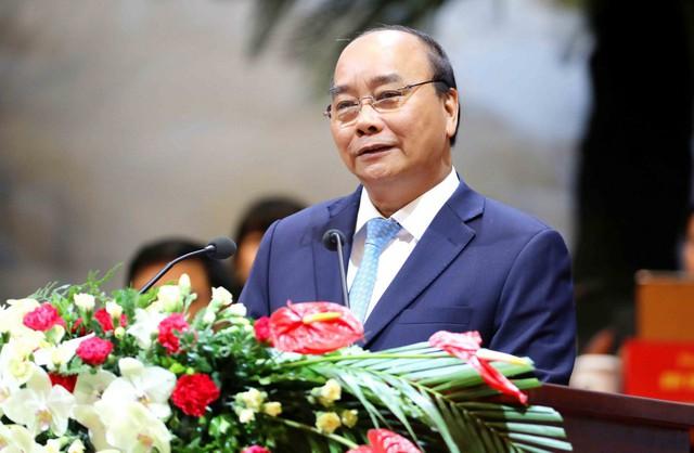 Bloomberg: Việt Nam sẽ tăng mua hàng hóa Mỹ để giảm thâm hụt thương mại - Ảnh 1.