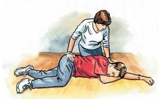 70% người không biết mình có bệnh nguy hiểm này cho đến khi trở nặng: 30 tuổi là phải khám - Ảnh 2.