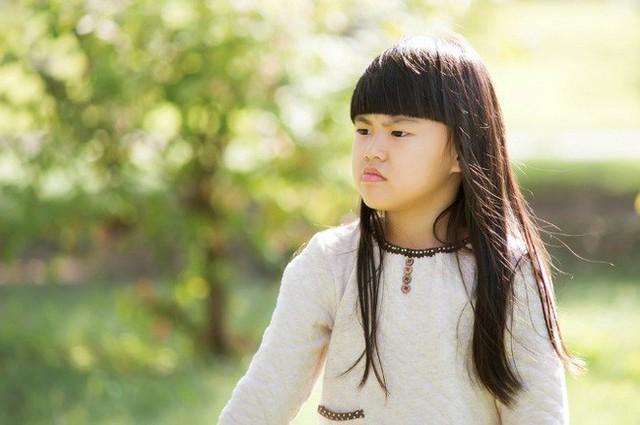 Thấy con có những hành vi ứng xử bất thường này cha mẹ tuyệt đối đừng bỏ qua mà hãy uốn nắn, sửa chữa ngay - Ảnh 5.