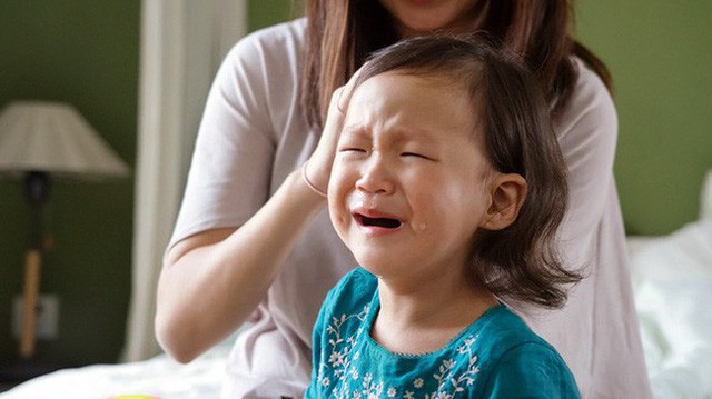 Thấy con có những hành vi ứng xử bất thường này cha mẹ tuyệt đối đừng bỏ qua mà hãy uốn nắn, sửa chữa ngay - Ảnh 7.