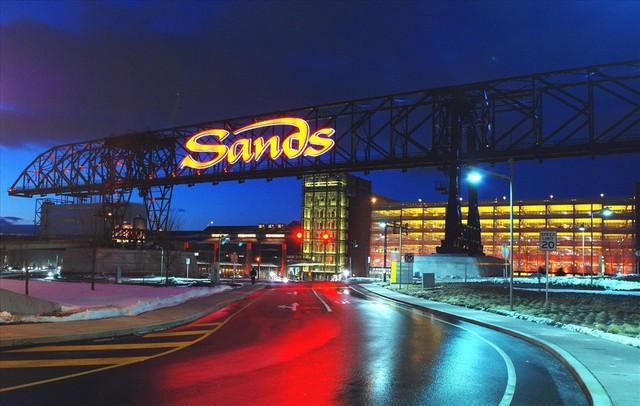 5 công ty casino lớn và phát triển mạnh nhất trên thế giới - Ảnh 1.