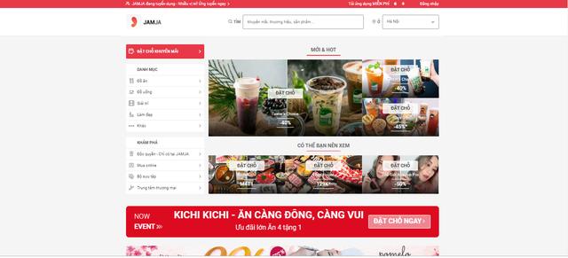 Những startup ở Việt Nam được quỹ ngoại rót vốn triệu USD ngay đầu năm 2019 - Ảnh 4.