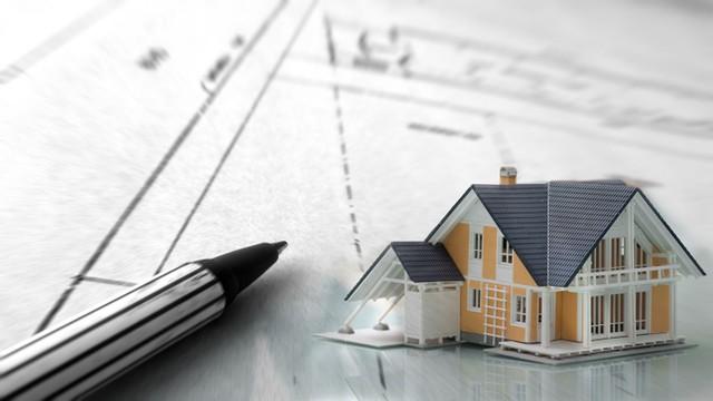 Cơ điện lạnh REE đánh cược vào bất động sản, muốn huy động 100 triệu USD đầu tư vào lĩnh vực này - Ảnh 1.