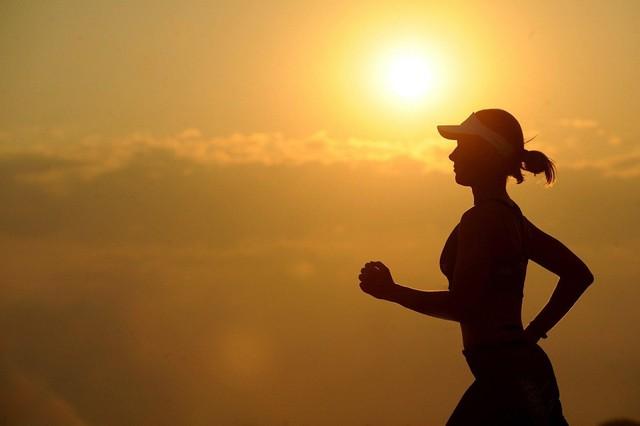 Thói quen nhỏ là khởi đầu cho lối sống lành mạnh: Đây là 9 chìa khóa giúp bạn cải thiện bản thân trong năm mới, áp dụng đúng thì cả 365 ngày khỏe mạnh