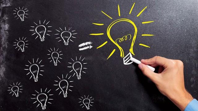 Bạn viết chữ X như thế nào? Câu hỏi gây bão mạng xã hội, trả lời được còn tiết lộ tính cách và nguyên tắc sống - Ảnh 3.