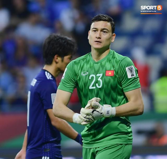 Quang Hải thể hiện tham vọng khi được đề đạt chơi bóng tại Hàn Quốc - Ảnh 2.
