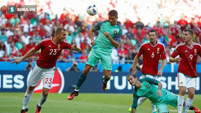 Để thua trước Iraq, ĐT Việt Nam phải làm gì để lách qua khe cửa hẹp tại Asian Cup? - Ảnh 2.