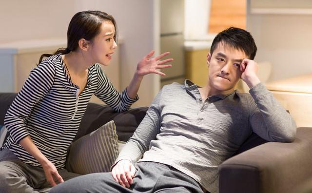 Hành vi giết chết mọi mối quan hệ, đáng tiếc là phần lớn chúng ta đều mắc phải, đặc biệt là trong hôn nhân  - Ảnh 1.