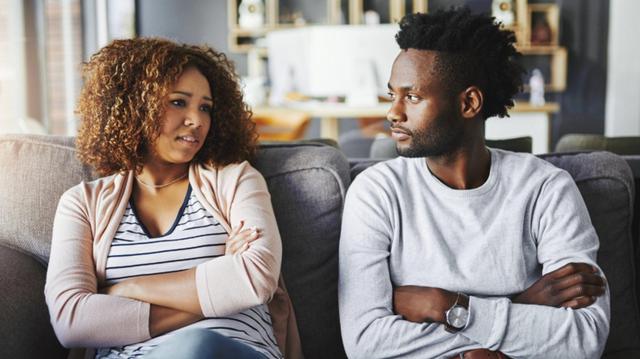Hành vi giết chết mọi mối quan hệ, đáng tiếc là phần lớn chúng ta đều mắc phải, đặc biệt là trong hôn nhân  - Ảnh 2.