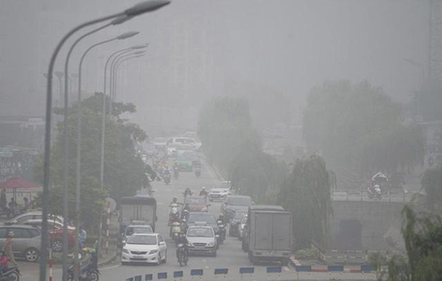 Bloomberg, CNBC: Phát thải cao nhất Đông Nam Á, nỗ lực tái cơ cấu năng lượng của Việt Nam ra sao? - Ảnh 1.