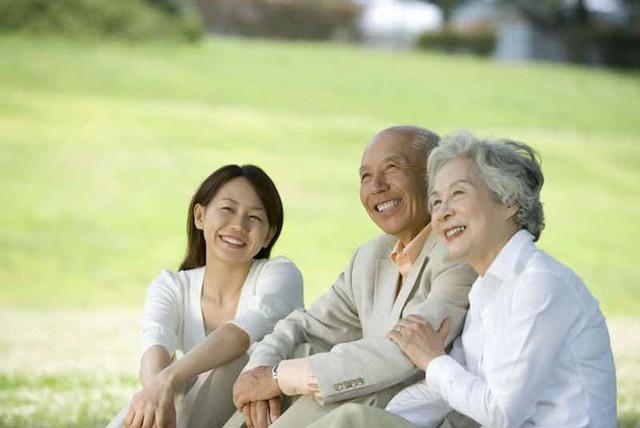 4 căn bệnh có thể cắt giảm tuổi thọ nhanh nhất: Bước vào trung niên là phải cẩn thận - Ảnh 1.