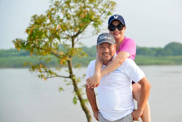 """Cuộc sống sau thương trường của 2 nữ Shark Tank Việt: Hoa hồng có gai nhọn vẫn là hoa, phụ nữ """"thép"""" vẫn là vợ hiền mẹ đảm - Ảnh 3."""