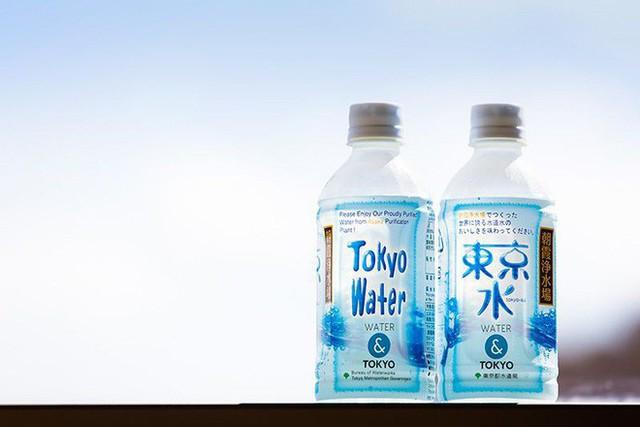 Quy trình xử lý nước sinh hoạt ở Nhật Bản: Người Việt đọc xong sẽ nghĩ gì? - Ảnh 1.