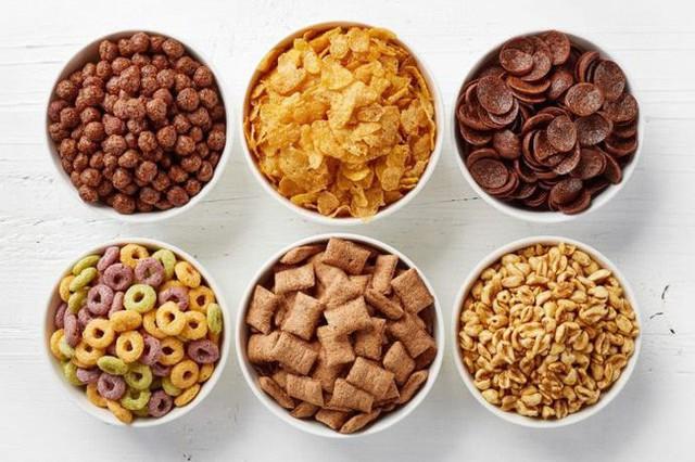 95% thực phẩm dành cho trẻ em được thử nghiệm ở Mỹ có chứa kim loại độc hại - Ảnh 2.