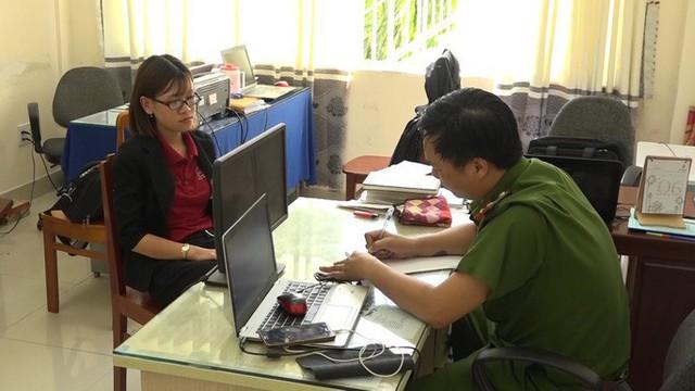Ai giúp CEO Alibaba Nguyễn Thái Luyện phù phép đất nông nghiệp? - Ảnh 2.