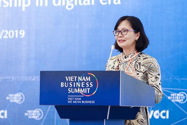 Việt Nam và câu chuyện của quốc gia đi ngược lại xu hướng chung - Ảnh 1.