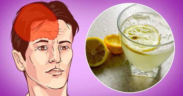 8 thực phẩm đẩy lùi chứng đau nửa đầu: Ngon bổ rẻ lại chữa được bệnh, tội gì không thử?  - Ảnh 8.