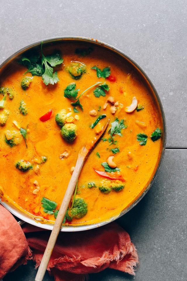 Loại quả dùng để nấu vô khối món ngon, ăn vào giúp da siêu đẹp và còn là thuốc quý được Đông y trọng dụng - Ảnh 2.