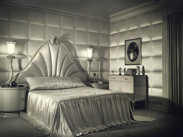 Dinh thự đắt nhất tại Mỹ được rao bán 225 triệu USD - Ảnh 6.
