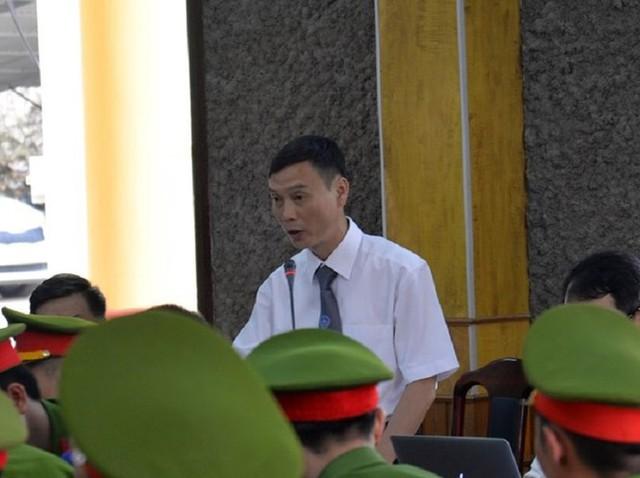 Cần khởi tố, điều tra hành vi hối lộ để nâng điểm tại Hà Giang - Ảnh 1.
