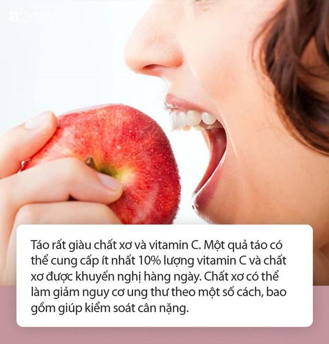 Viện Ung thư Hoa Kỳ công bố: 12 loại thực phẩm tự nhiên chống ung thư vô cùng tốt - Ảnh 1.